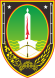 Surakarta City Government